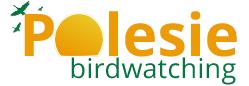 bottomsld-logo-polesie-birdwatching-11