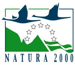 bottomsld-natura2000_logo