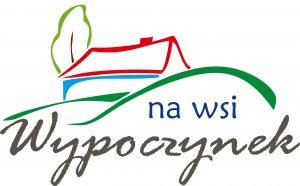 kolorystyka i fonty.cdr