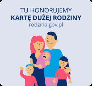 KARTA_DUZEJ_RODZINY